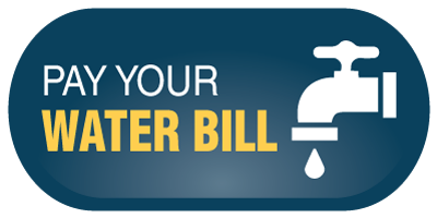 pay-water-bill - Richland MS