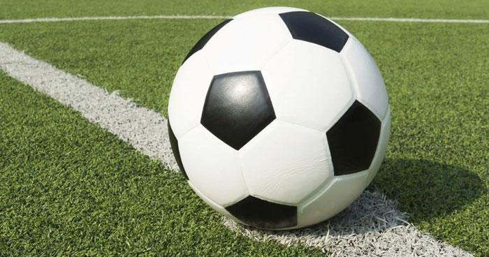 Spring Soccer Registration - Richland MS